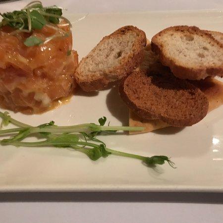 Restaurant La Maison Mathilde: photo3.jpg