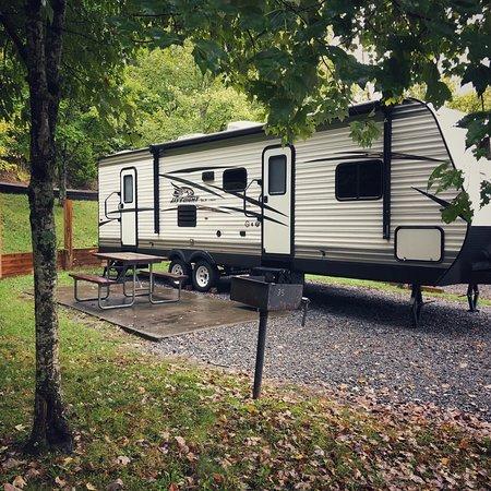 Blountville, TN: photo0.jpg
