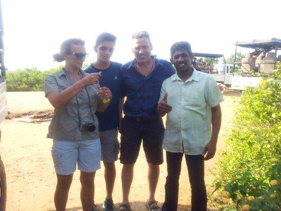 Tangalle, سريلانكا: getlstd_property_photo