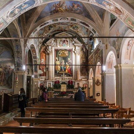 Itinerari Misteriosi Sul Lago Maggiore