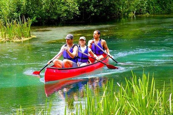 Abruzzo y sus parques nacionales Tour...