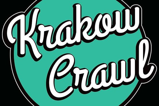 Krakow Club och Bar Crawl med gratis ...