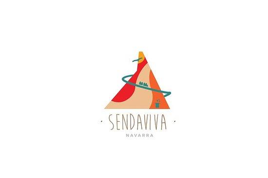 Sendaviva Park Entré Biljetter