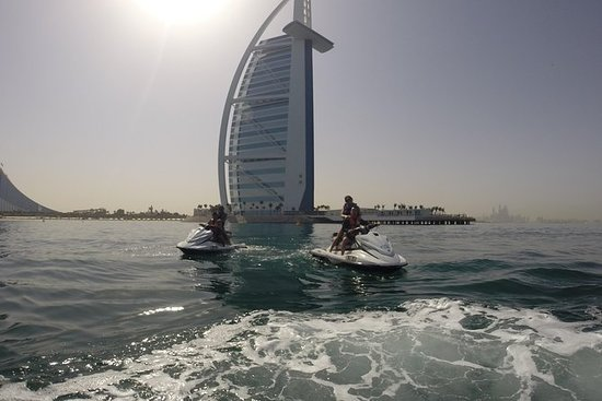 THE 15 BEST Things to Do in United Arab Emirates - 2018 (with Photos) - TripAdvisor