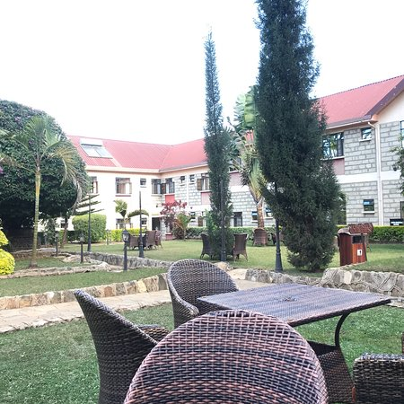 Meru Town, เคนยา: photo0.jpg