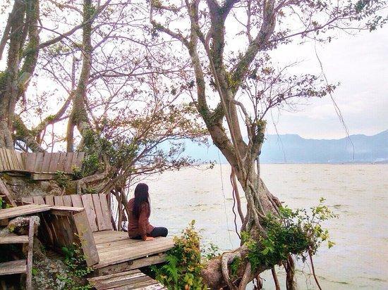 Maninjau, Indonesien: IMG_0631_large.jpg
