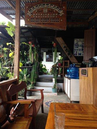 Maninjau, Indonesien: IMG_0585_large.jpg