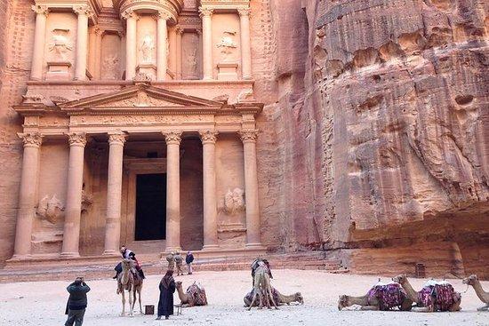 52cdf65192986c THE 15 BEST Things to Do in Jordan - 2019 (with Photos) - TripAdvisor