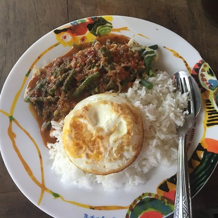 Warung Bu Ageng, Yogyakarta Region - Restaurant Reviews, Photos