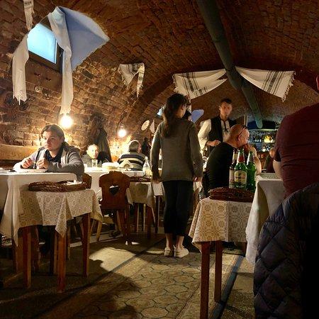 Crama Sibiul Vechi : photo0.jpg