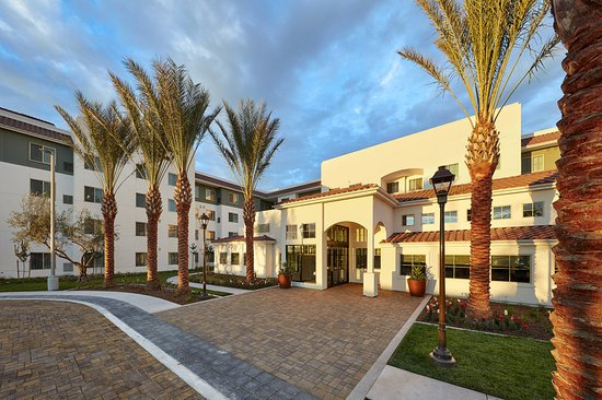 Chula Vista Resort Review Updated Rates Sep 2019: Residence Inn San Diego Chula Vista