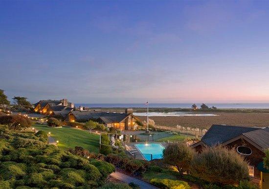 Top Hotels in Bodega Bay