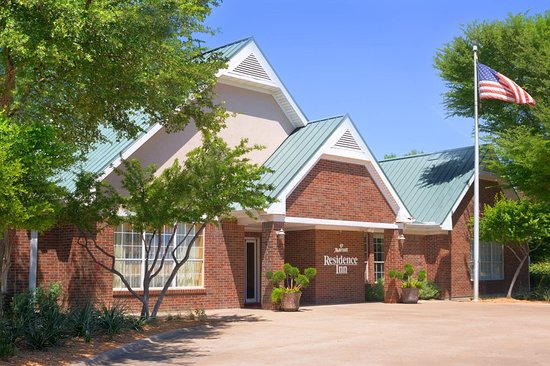 Masajes Para Adultos En Dallas Tx