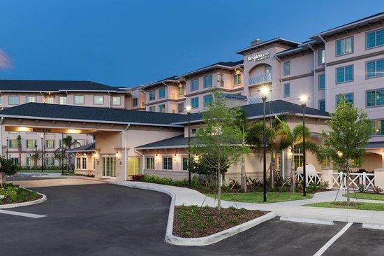 residence inn near universal orlando updated 2019 prices reviews rh tripadvisor ca
