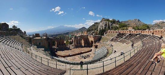 Teatro Greco: 20180927_131649_large.jpg