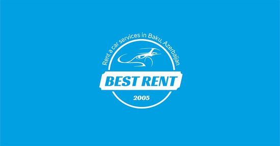 Best Rent a car Baku