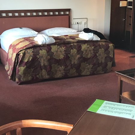 photo0 jpg picture of lindner hotel residence main plaza rh tripadvisor com au