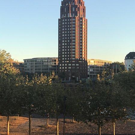photo4 jpg picture of lindner hotel residence main plaza rh tripadvisor com au