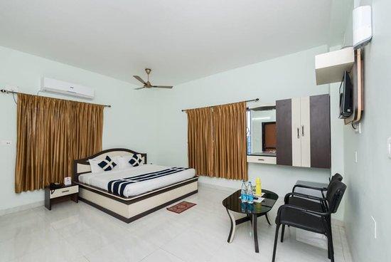 Oyo 7555 Live Hotel Digha West Bengal Hotel Reviews Photos Rate Comparison Tripadvisor