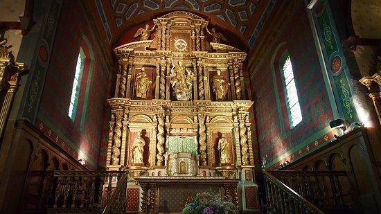 Église Notre-Dame-de-l'Assomption.