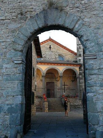 Careggine, อิตาลี: IMG_20180927_173403_large.jpg