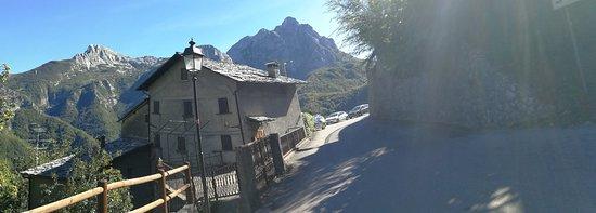 Careggine, อิตาลี: IMG_20180927_151004_large.jpg