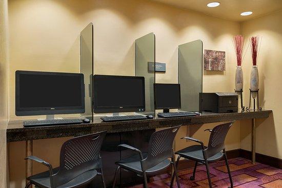 crowne plaza hotel englewood nj reviews photos. Black Bedroom Furniture Sets. Home Design Ideas