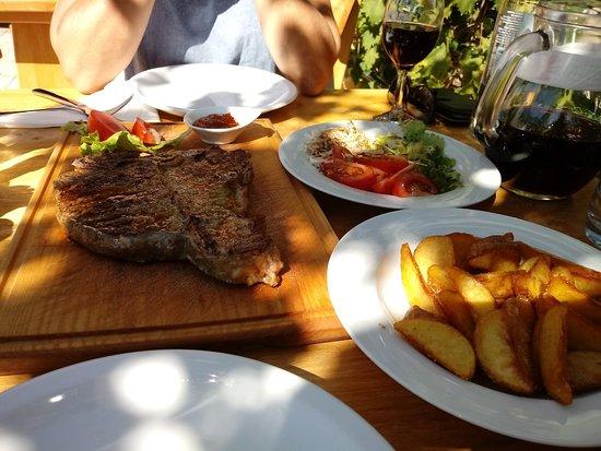 Restoran Galicija: 20180926_134824_large.jpg