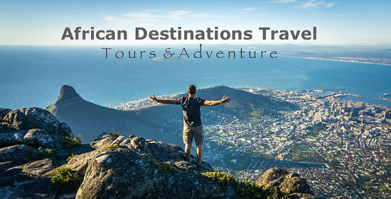 African Destinations Travel