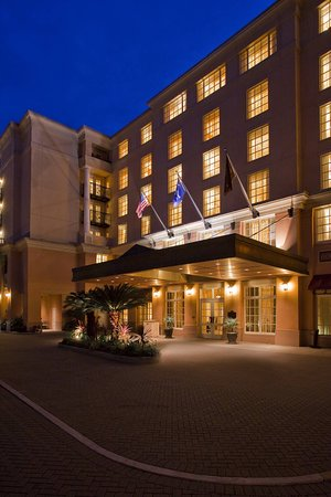 renaissance charleston historic district hotel updated 2018 reviews rh tripadvisor com my