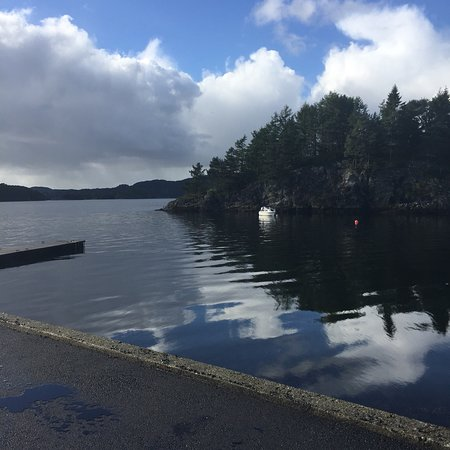 Lysekloster, النرويج: photo3.jpg