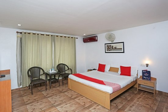 OYO 2794 HOTEL PLAZA INN (Guwahati, Assam) - Lodge Reviews