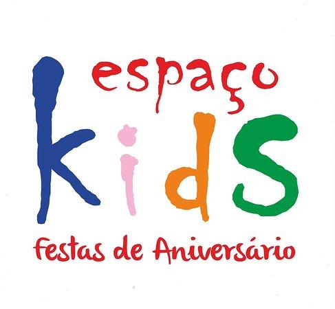 Amadora, Portugal: Espaço Kids