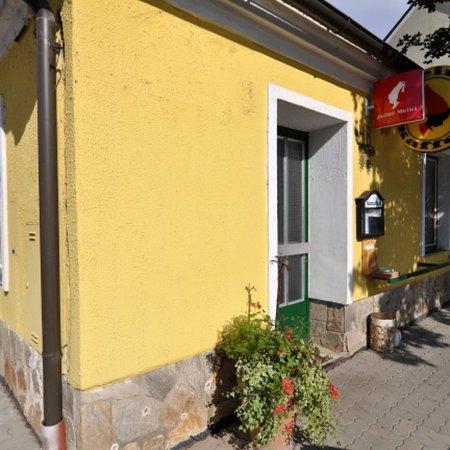 Laa an der Thaya, Österreich: photo0.jpg