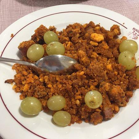 Torija, Ισπανία: photo0.jpg
