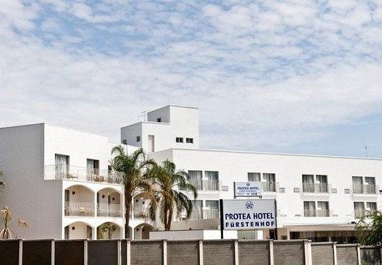 protea hotel windhoek furstenhof updated 2018 reviews price rh tripadvisor co za