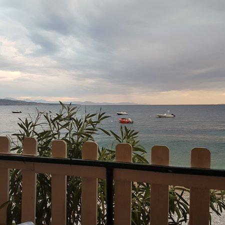 Nestoras Studios - To Rent - Apartments in Corfu