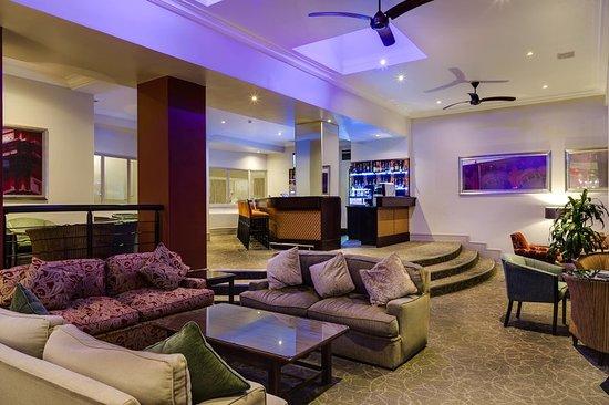 Protea Hotel Port Elizabeth Marine