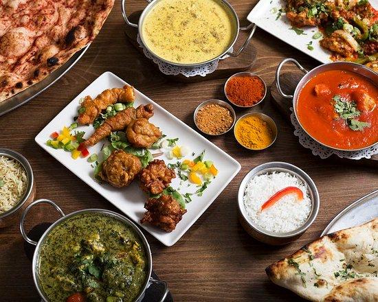 The Shezan Indian Cuisine Edinburgh Broughton Calton Updated 2020 Restaurant Reviews Menu Prices Restaurant Reviews Food Delivery Takeaway Tripadvisor