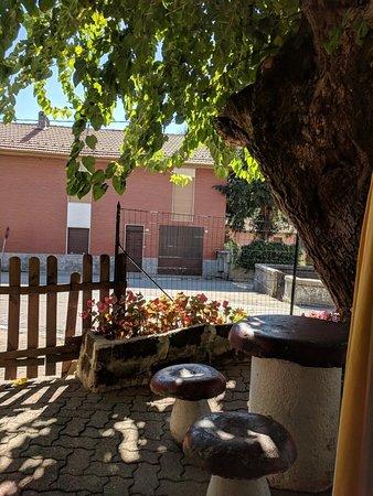 Casalborgone, Italie : IMG_20180928_140210_large.jpg