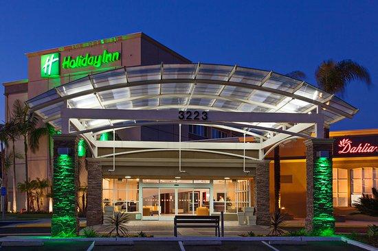 Holiday Inn West Covina