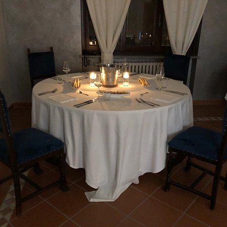 Villafranca d'Asti, อิตาลี: photo5.jpg