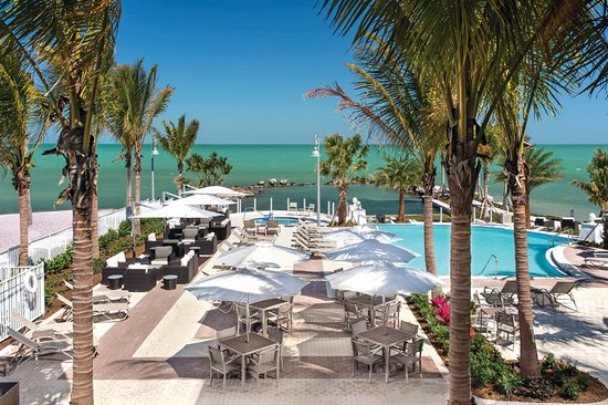 the best florida keys vacation packages 2019 tripadvisor rh tripadvisor com