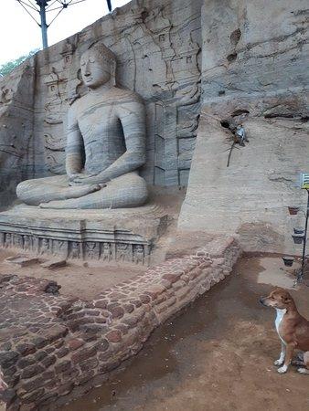 Western Province, Sri Lanka: 20180924_165928_large.jpg