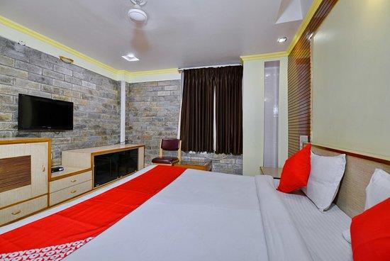 oyo 1004 hotel fly view jaipur rajasthan hotel reviews photos rh tripadvisor in