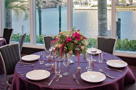 Residence Inn Fort Lauderdale Intracoastal/Il Lugano: Meeting room