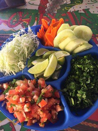 Best best tacos in town