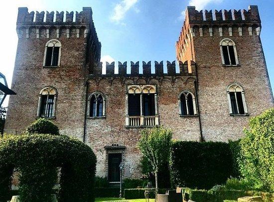 Castello Bevilacqua: IMG-20180928-WA0001_large.jpg