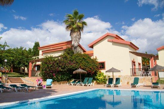 Pictures of Nuramar Apartments - Menorca Photos - Tripadvisor