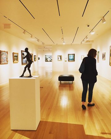 colby college museum of art waterville 2019 all you need to know rh tripadvisor com